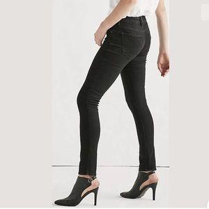 Lucky Brand Lolita Skinny Jeans NEW Size 6/28